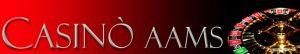 i casino italiani online: guida e storia al gioco legale in italia